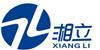 湖南湘立科学仪器有限公司