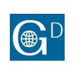 廣州戈迪電子科技有限公司