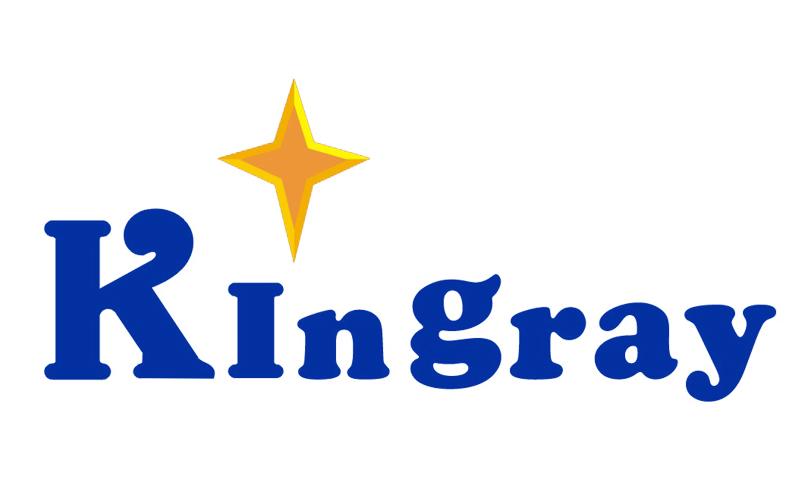 logo logo 标志 设计 矢量 矢量图 素材 图标 800_480