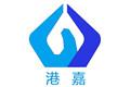 上海港嘉阀业有限公司