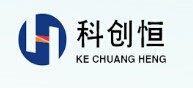 深圳市科创恒电子科技有限公司