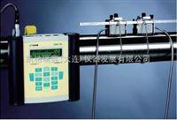 F601手持式超聲波流量計,手持式流量計,便攜式流量計,便攜式超聲波流量計