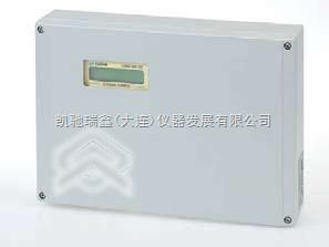 气体超声波流量计、超声波气体流量计、外夹式气体流量计