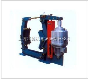 YWZ13系列電力液壓塊式制動器