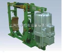 YWZ10-630/E121,YWZ10-630/E201电力液压鼓式制动器