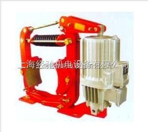 YWZ8-200/23,YWZ8-200/30電力液壓制動器