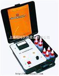 THY-20B型油质检测仪,THY-20B型油质检测仪厂家