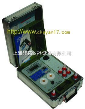 油液质量检测仪,生产THY-20CD油液质量检测仪,上海油液质量检测仪