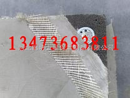 河北泡沫玻璃厂家,低价销售中