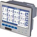 RX4000A系列温度记录仪