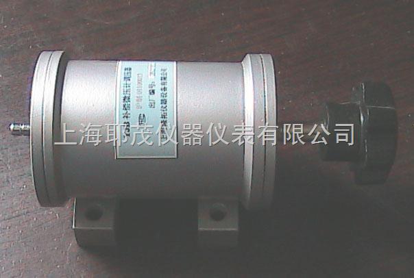 补偿微压计专用调压器,补偿微压计专用调压器价格