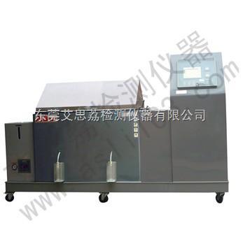 二氧化硫试验箱,盐雾试验箱