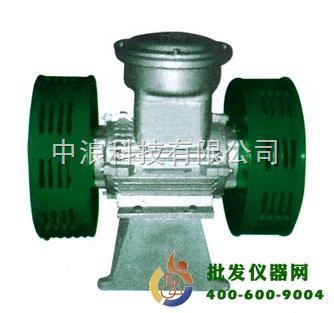 电动报警器FDH-400B