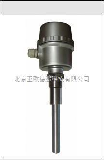 DP-ULZB-振棒式物位開關/單棒振動式料位開關//