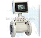 HB80-A系列液晶氣體渦輪流量計