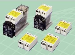 陽明ESR正三相(DC觸發AC)可控硅模塊