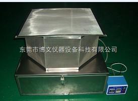 深圳浙江湖北南昌电池燃烧试验机