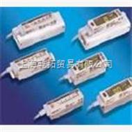 -日本CKD小型流量传感器@喜开理流量传感器