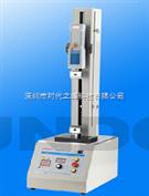SJX-1KV电动立式机台SJX-1KV电动立式机台