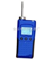 氯乙烯检测仪(中毒气体监测)