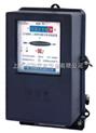 DXM862,DXM863,DXM864,DXM865 三相四/三線脈沖無功電能表