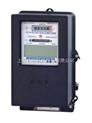 DXF863,DXF865 三相三線多費率無功電能表 機械式電能表