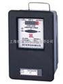 DX863-K,DX865-K 三相三線嵌入式無功電能表