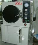 小型PCT高压加快老化试验箱