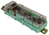 JZS-7G-42XMT静态可调延时中间继电器