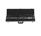 半独立式标准铂电阻温度计