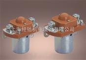 ZJ400D直流电磁接触器,ZJ600D直流电磁接触器
