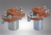 ZJ100D直流电磁接触器,ZJ200D直流电磁接触器