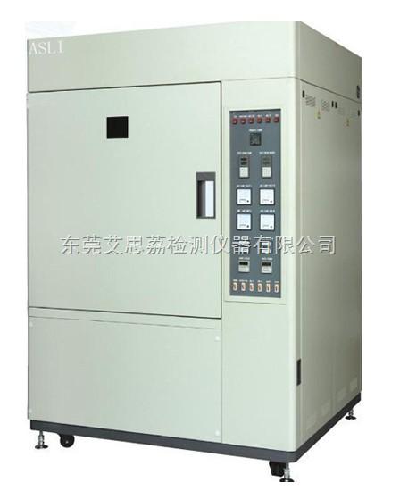 重庆环境模拟测试系统,浙江环境模拟检测试验室,臭氧老化试验箱,臭氧老化试验箱