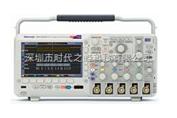 2004B泰克 DPO2004B示波器