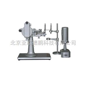 DP-WYV-V-V棱鏡折射儀