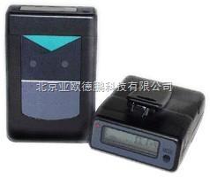 DP-2000-个人辐射剂量报警仪/核辐射检测仪/个人剂量仪