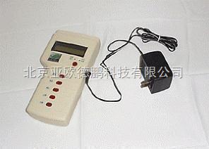 DP-DY-4-多功能水质分析仪/电极式多参数水质分析仪