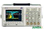 美国泰克TDS3014C美国泰克TDS3014C示波器