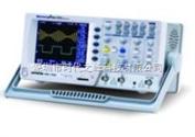 GDS-1102A台湾固纬GDS-1102A示波器