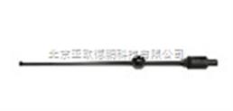 通用磁致伸缩液位传感器/通用磁致伸缩液位传感仪
