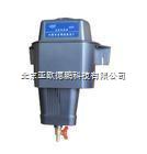 DP-STZ-A82-在线浊度仪/在线浊度计/浊度仪