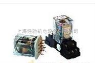BY-28型三相快速低电压继电器