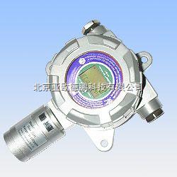 :DP-HR100L-CO2-固定式二氧化碳檢測儀(帶顯示)