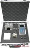 DPFC-10ACST毛细吸水时间测试仪/产污泥毛细吸水时间测定仪