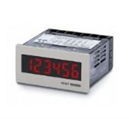 H7HP 系列总和计数器/时间计数器(DIN72×36)