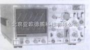 DP-XJ4312A-双踪示波器/二踪示波器