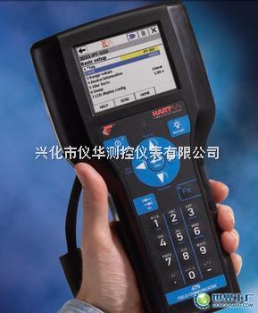 供应【UTGWDH手持式超声波水深仪】手持式超声波水深仪