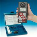便攜式余氯、總氯檢測儀