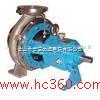 水泵厂KCC型化工泵岳阳肯富来管道泵肯富来水泵怀化肯富来消防泵肯富来