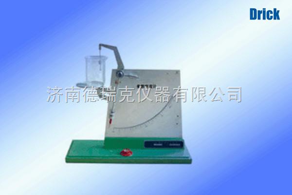 XMB-II-密度計橡膠密度計生產廠家